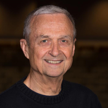 Radio production for Pastor Mark Balmer, Calvary Chapel Melbourne