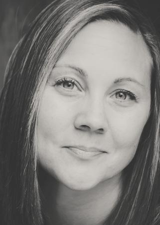 Jessica Lewis, Christian Promo Voiceover Artist