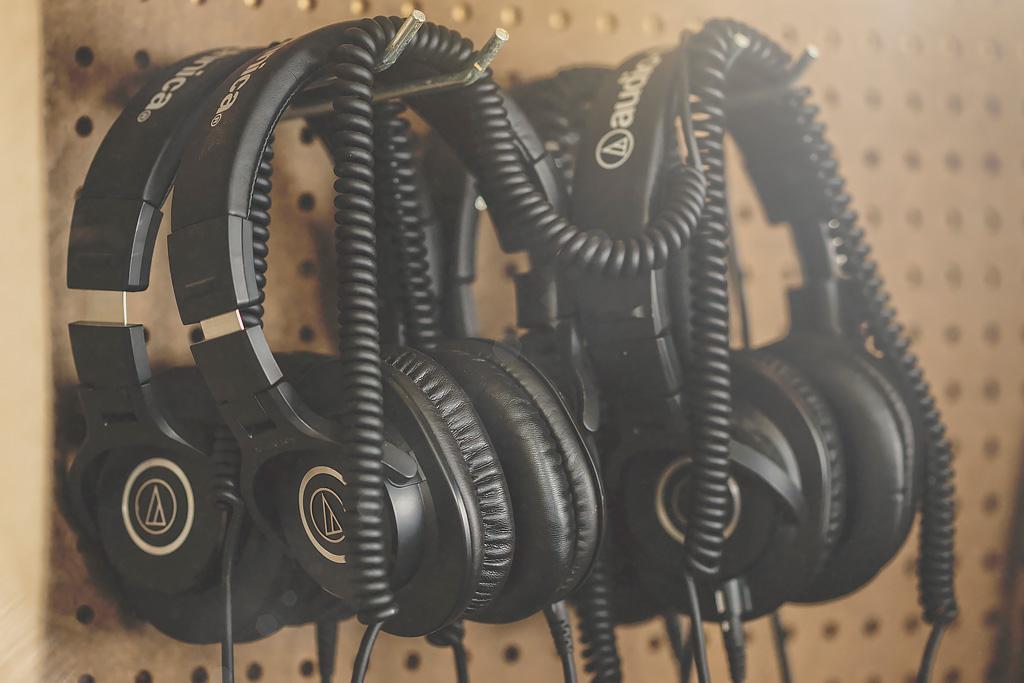Studio-Christian-Radio-Headphones