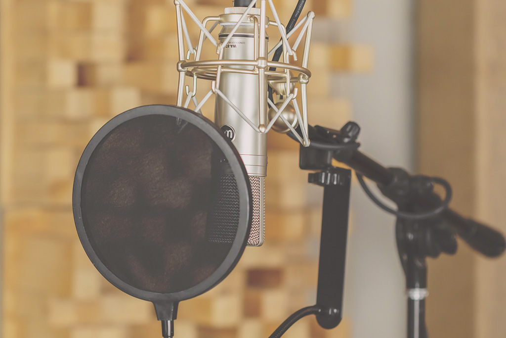 Studio-Christian-Radio-Mic-2