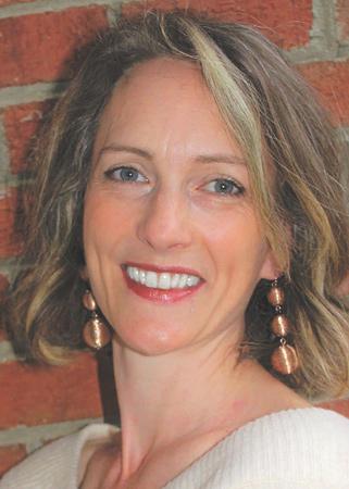 Judith Bareham - Voiceover Artist
