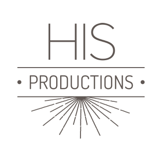 His Productions